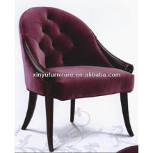 New arrival modern design lounge chair XY2499