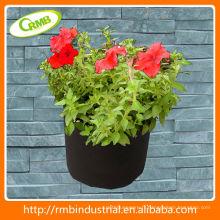 Planteur en béton décoratif neuf et chaud (RMB)
