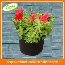 new and hot decorative tall outdoor planters(RMB)