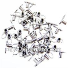 Moda jóias superfície piercing personalizado escora dérmica