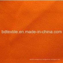 100%Polyester Two Tone Minimatt Fabric