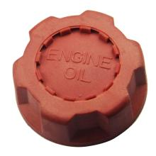 Expansion Tank Cap 20807510 Volvo