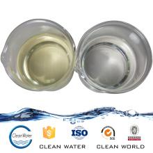 melhor vendendo produtos químicos do tratamento da água do decolorant da água