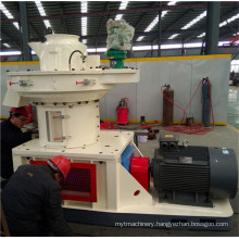 Woodworking Machinery Zlg920 for Sale by Hmbt