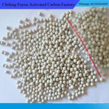 Low Density Water Treatment Ceramisite Sand