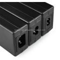 Adaptador de fuente de alimentación de conmutación constante de 16V5.5A 88W