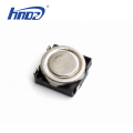 5x5x1.8mm SMD Magnetic Buzzer 3V 4000Hz