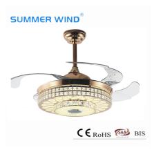 Ceiling fan 42 inch blade size ceiling fan