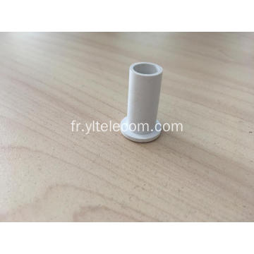 Wall Tube FTTH, Off The Wall Bushing (Small) Câblage Accessoires