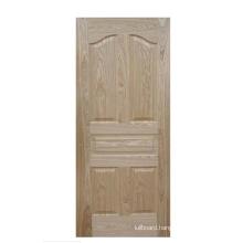 HDF Moulded Oak Door Skin for Composite Door