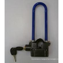 Tk613 Bicycle Alarm Lock