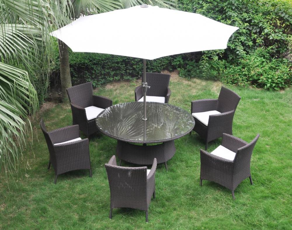Sale Cheap Plastic Tables and Chairs