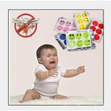 Mosquito Repellent Patches/Anti Mosquito Patches, Mosquito Repellent Sticker