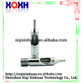 Wholesale make up tattoo tips, coil master tattoo tips needle