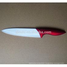 couteau de ceramique 20cm
