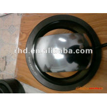 China fabricante Ridial liso esférico beaing GE140ET.2RS
