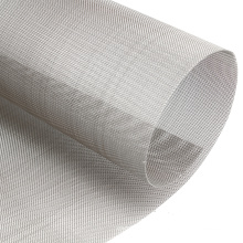 SS Woven Wire Mesh   Woven Stainless Steel Wire Mesh