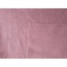 Fil de laine de polyester mélangé
