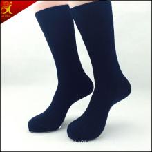 Men MID-Calf Army Sock