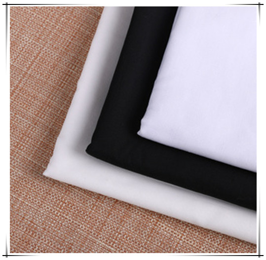 white color fabric
