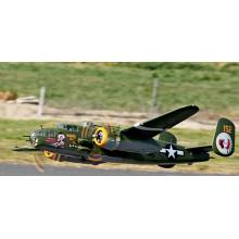 B25 RTF Electric Toy Big RC Planes en venta