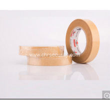High Quality Adhesive Kraft Paper Tape