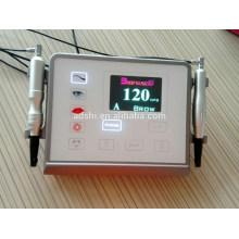 Dispositivo de energía permanente del maquillaje de la pantalla táctil de la alta calidad, dispositivo de la máquina del maquillaje del Micropigmentation