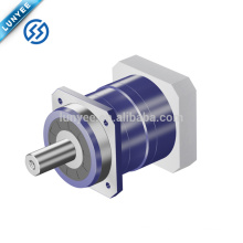 high quality electric motor planetary speed reducer gearbox