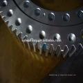Anéis de giro rollix Long Life Time para máquinas de perfuração da Terra