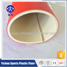 Customizable table tennis flooring wholesales