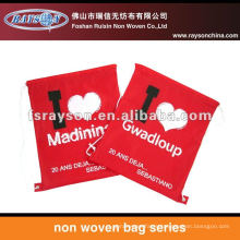 new design of insulated sling bag