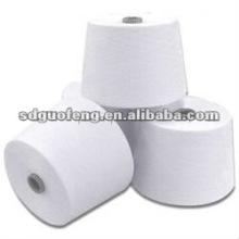 100%cotton yarn NE32/1S