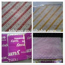 "Aluminium foil pop-up sheets 12"" x 10.75"" 30.48cm x 27.3cm"