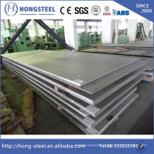 2015 hot sale thin thickness 304 stainless steel sheet price per ton stainless steel plate 304 with bv certificate
