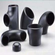 Asme DIN JIS Faisceau de tuyaux sans soudure en acier au carbone