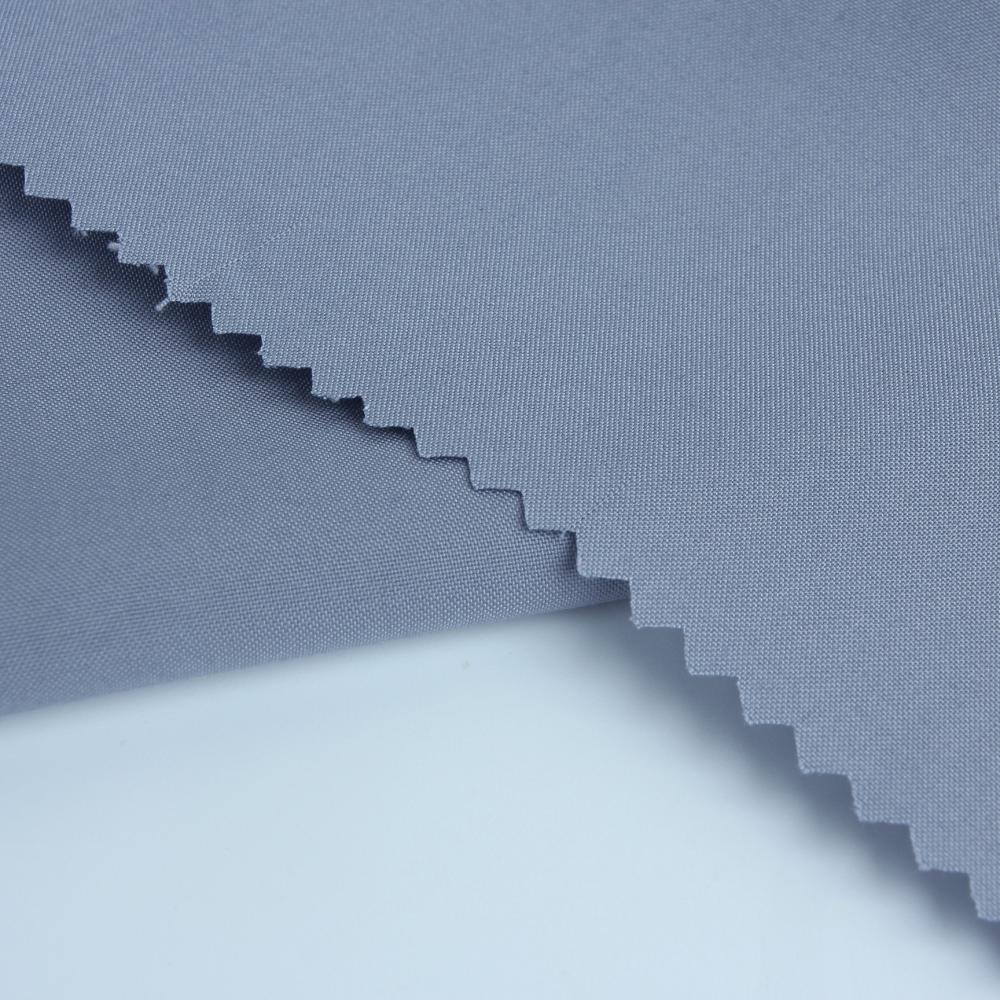 Smooth Solid Fabric