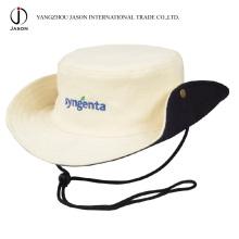 Ковбойская шляпа Ковбойская шляпа охотника шляпа охотника шляпа с шнур и пробка Сафари шляпа Панама шляпа