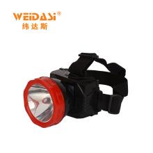 междугородние напольный перезаряжаемые светодиодный налобный фонарь для охоты