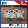 Caractéristique antistatique et ruban de masquage papier en crêpe côté adhésif monocanal