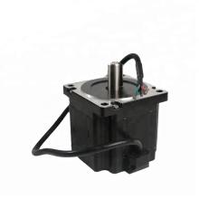 Hybrid-3D-Drucker-Schrittmotor der Serie 17HS