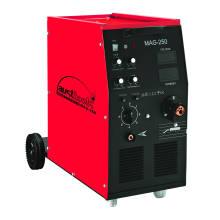 Transformador DC MIG / Mag soldador (MAG-300)