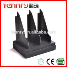 Qingdao Tennry Graphite Mould for Spark Machine