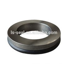 thermo king shaft seal 22-1100 for compressor X430/426, mechanical seal