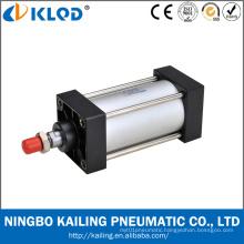 Pneumatic Cylinder Stroke 1000mm Sc-63