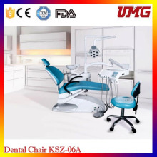 Professional China Supplier Anthos Dental Chair
