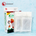 Paket Body Relief Foot Pads dari 10 Patch