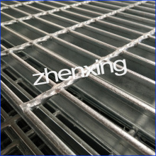 Digito Steel Bar Grid