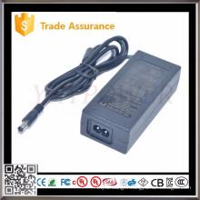 56W 14V 4A YHY-14004000 ktec adaptateur secteur 100-240v