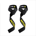 Anti Slip Weightlifting Wraps Wraps