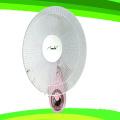 AC110V 12inches Wall Fan Powerful Fan Electric Fan (SB-W-AC16C)